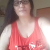 Lovely, 34, г.Манила