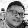 Jason, 35, г.Гонконг