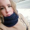 Дарья, 20, г.Йошкар-Ола