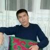 Асилбек, 46, г.Ош