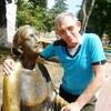 Николай, 69, г.Красный Лиман