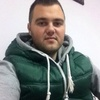 Антон, 28, г.Гамильтон