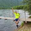 Gennadiy, 55, г.Петропавловск-Камчатский