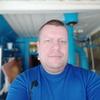 Алексей, 37, г.Вышний Волочек