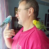 Игорь, 61, г.Витебск