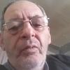 Ашот, 64, г.Ереван