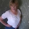 Таисия, 48, г.Большая Берестовица