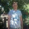 Иван, 41, г.Близнюки