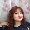 Екатерина Иньякова, 30, г.Торез
