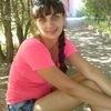 Анастасия, 29, г.Палех