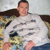 Рафаэль, 39, г.Пенза