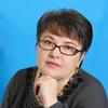 Анна, 56, г.Приозерск