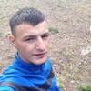 Егор, 20, г.Белогорск