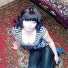Юлия, 28, г.Умет