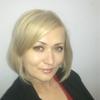 Алена, 36, г.Мары
