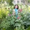 Полина, 24, г.Шахтинск