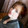 Татьяна, 49, г.Полтава
