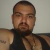 Maykl, 32, г.Киль