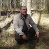 Дима, 40, г.Борисов