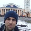 саша, 31, г.Житомир