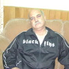 ANWAR, 54, г.Баглан
