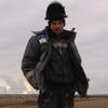 Андрей, 40, г.Константиновка