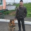 виктор, 30, г.Прокопьевск