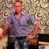 сергей, 39, г.Таловая