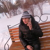 Кирилл, 27, г.Павлодар
