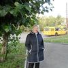 Анна, 66, г.Братск