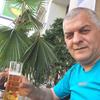 Hrach, 46, г.Вена