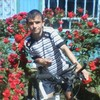 Евгений, 29, г.Абинск