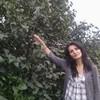 роза, 43, г.Климово