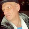 andre, 56, г.Тутаев
