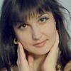 Олеся, 30, г.Николаев