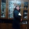 Альбина, 31, г.Безенчук