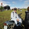 Igor, 25, г.Киров (Кировская обл.)