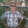 Олег, 48, г.Овруч