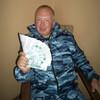 Виктор, 38, г.Рыбинск