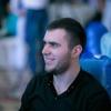 Андрей, 27, г.Алматы (Алма-Ата)