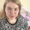 Juliа, 23, г.Приозерск