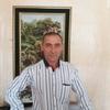 Магомед, 48, г.Буйнакск