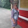 Анна, 31, г.Королев