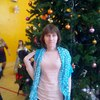 Наталья, 35, г.Алтайский