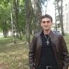 Давид, 33, г.Обнинск