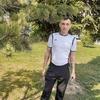 Андрей, 43, г.Троицк