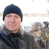 Александр, 50, г.Иваново