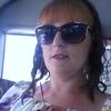 Екатерина, 30, г.Таганрог