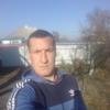 Віктор, 27, г.Ватутино