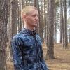 Антон, 25, г.Уварово